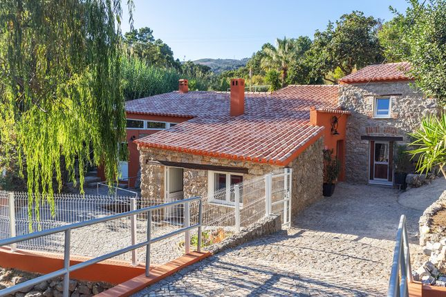Property of Monchique, Monchique, Portugal