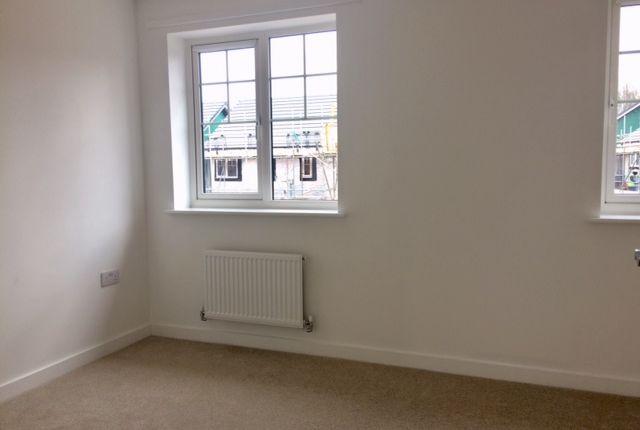 Bedroom 1 of City Road, Birmingham B16