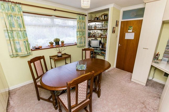 be19c7b04ca 2 bed semi-detached bungalow for sale in Ambercroft Way