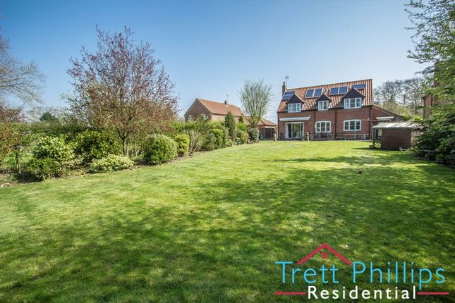 Photo 19 of The Causeway, Hickling, Norwich NR12