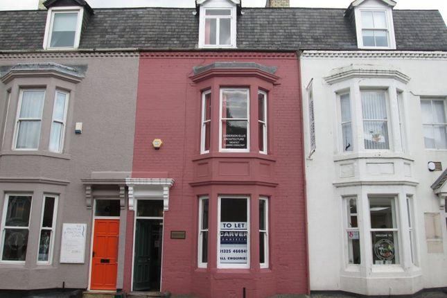 Thumbnail Office to let in Duke Street, Darlington