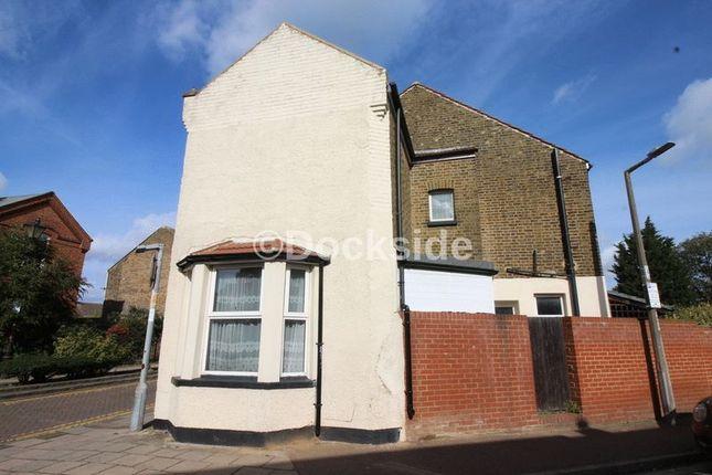 Photo 7 of St. Marks Houses, Saxton Street, Gillingham ME7