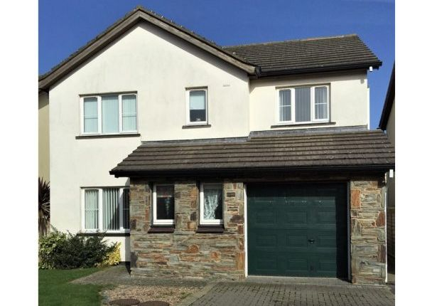 Property To Rent On Isle Of Man
