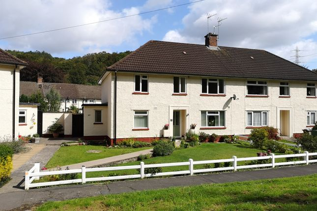 Castle View, Tongwynlais, Cardiff CF15