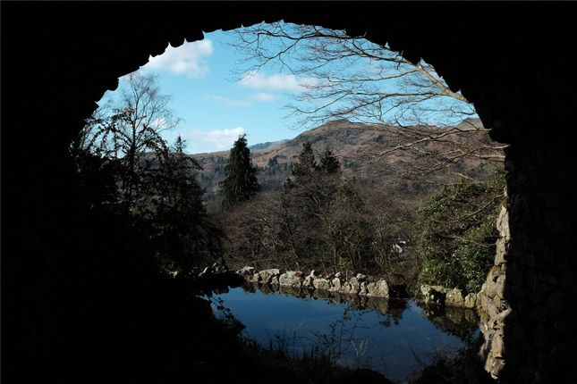 Picture No. 13 of Wren's Nest, Above Beck, Grasmere, Ambleside, Cumbria LA22
