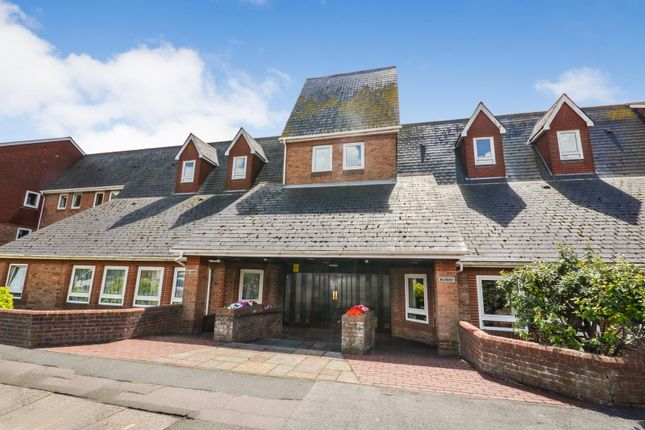 Thumbnail Property to rent in Belmont, Terminus Road, Bexhill On Sea