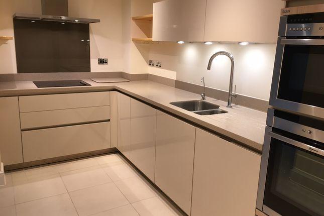 Thumbnail Flat for sale in Audley Inglewood, 46 Inglewood House, Templeton Road, Kintbury, Berkshire