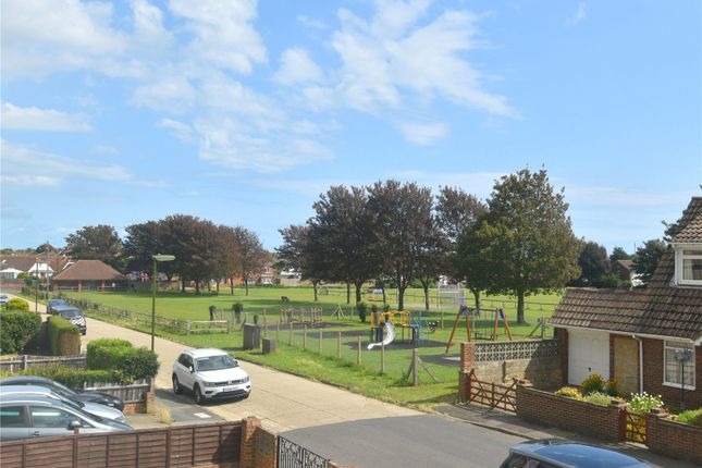 Picture No. 14 of Grafton Drive, Sompting, West Sussex BN15
