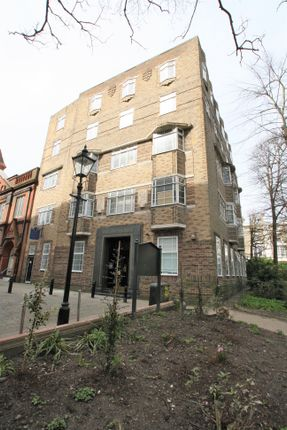 2 bed flat to rent in princes place brighton bn1 zoopla - 2 bedroom flats to rent in brighton ...