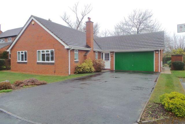 Netherdale Close, Sutton Coldfield B72