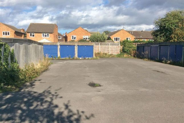 Thumbnail Property for sale in Alauna Avenue, Alcester