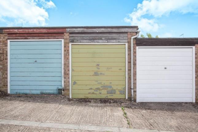 Property for sale in Charlesworth Close, Hemel Hempstead, Hertfordshire