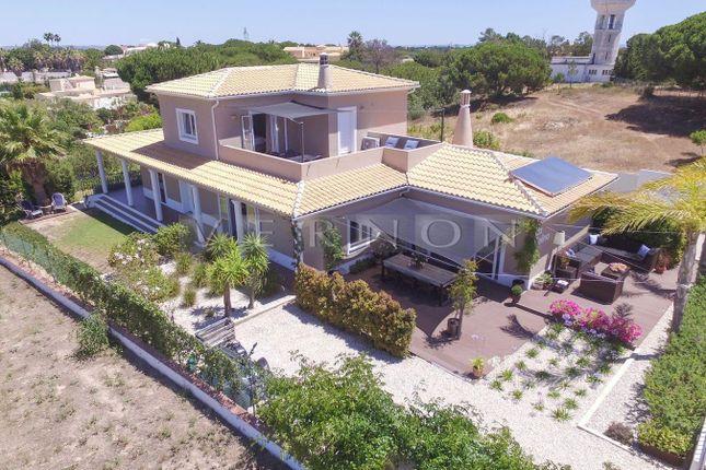 Thumbnail Villa for sale in Carvoeiro - Alfanzina, Lagoa E Carvoeiro, Lagoa Algarve