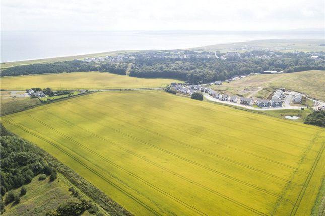 Thumbnail Land for sale in Achinchanter, Dornoch, Sutherland