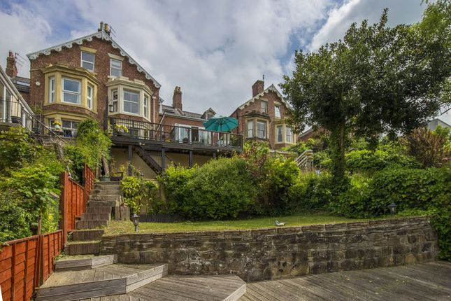 Thumbnail Property for sale in Newgate Street, Morpeth