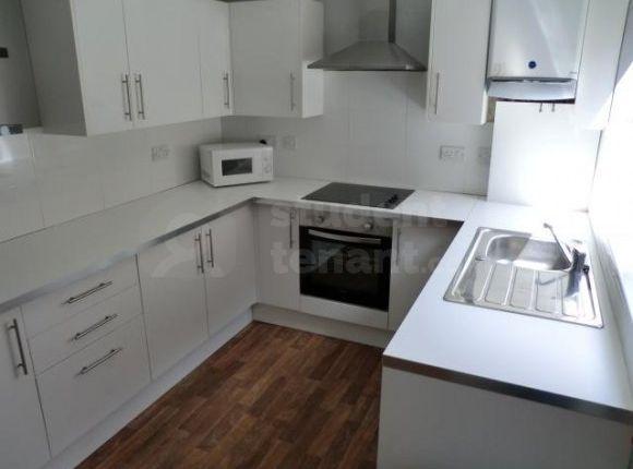Egerton Kitchen New