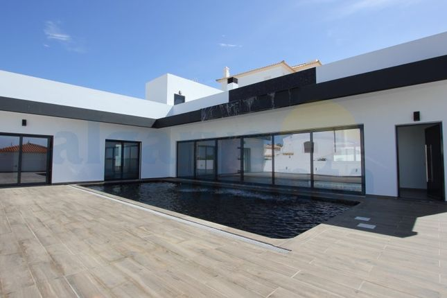 Thumbnail Detached house for sale in Quinta Do Sobral, Castro Marim, Castro Marim