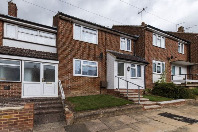 Thumbnail Property to rent in Godden Road, Canterbury