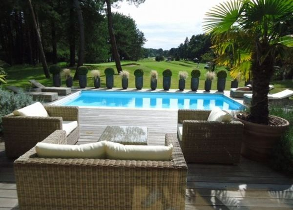 Thumbnail Property for sale in 62152, Hardelot Plage, Fr