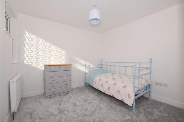 Bedroom 3 of Ashford Road, Bearsted, Maidstone, Kent ME14