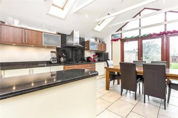 Thumbnail Semi-detached house to rent in Begbie Road, London