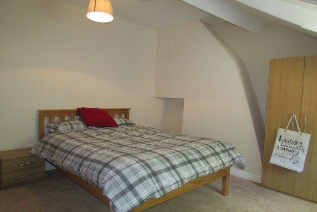 Thumbnail Room to rent in 92 Castlegate, Malton