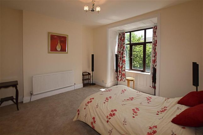 Bedroom 3 of Crescent Road, Dukinfield SK16