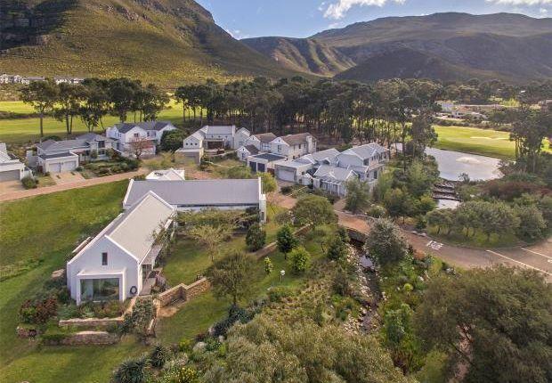 Thumbnail Property for sale in 54 Lakewood Village, Fernkloof Estate, Hermanus, Western Cape, 7200