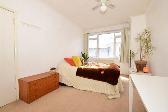 Thumbnail Flat for sale in High Street, Ventnor, Isle Of Wight