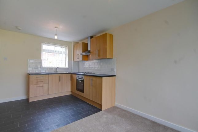 3 bed property to rent in Gainford, Chester Le Street DH2
