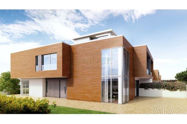 Thumbnail Detached house for sale in Cascais (Cascais), Cascais E Estoril, Cascais