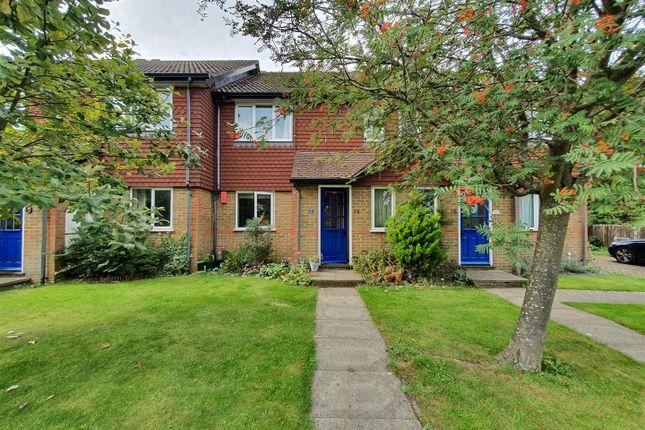 Flat for sale in Woodfield, Ashtead