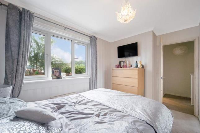 Bedroom 1 of North Field, Hairmyres, East Kilbride, South Lanarkshire G75