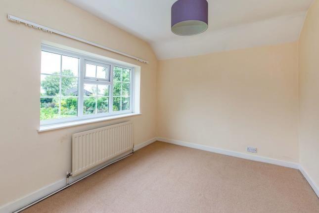 Bedroom of Ingleby Arncliffe, North Yorkshire, England, United Kingdom DL6
