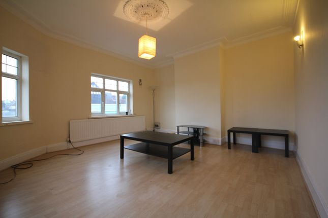 2 bed flat to rent in Hagley Road West, Warley/Bearwood