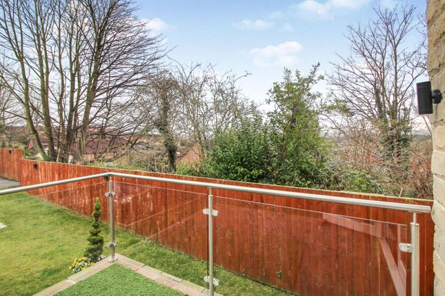 2 bed flat for sale in 4 Ash Court, Leeds LS25
