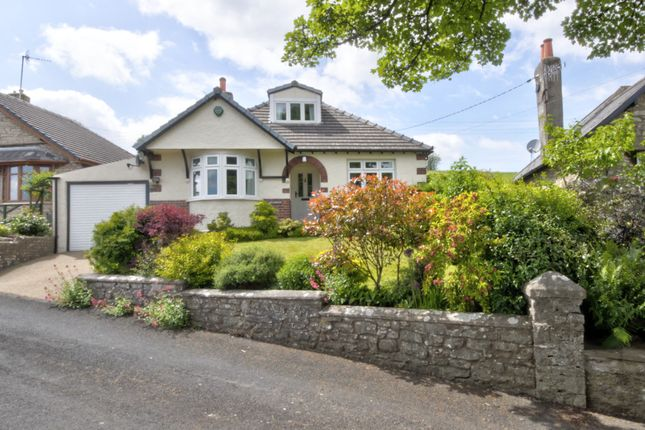 Thumbnail Bungalow for sale in Rowgate, Kirkby Stephen