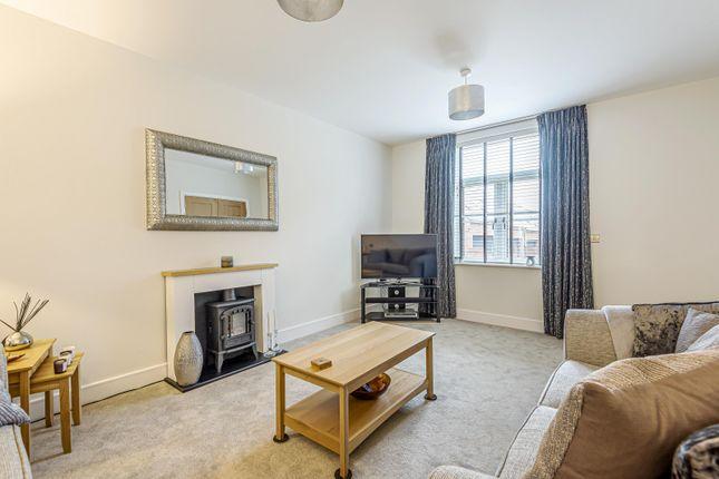 Sitting Room of Adams Walk, Kings Drive, Midhurst GU29