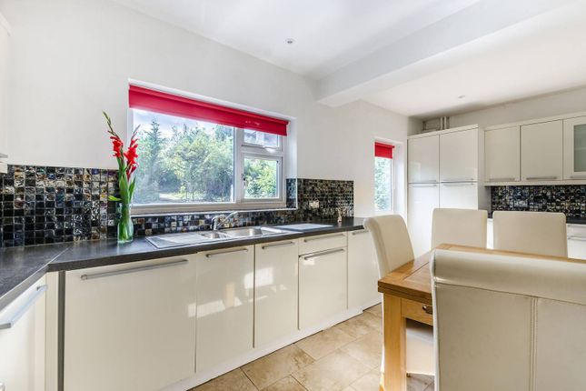 Property to rent in Goodhart Way, Park Langley