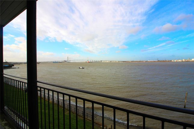 Picture No. 17 of The Boulevard, Greenhithe, Kent DA9