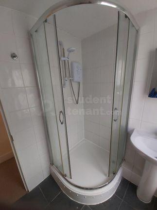 1Stfloor -Bathroom-2