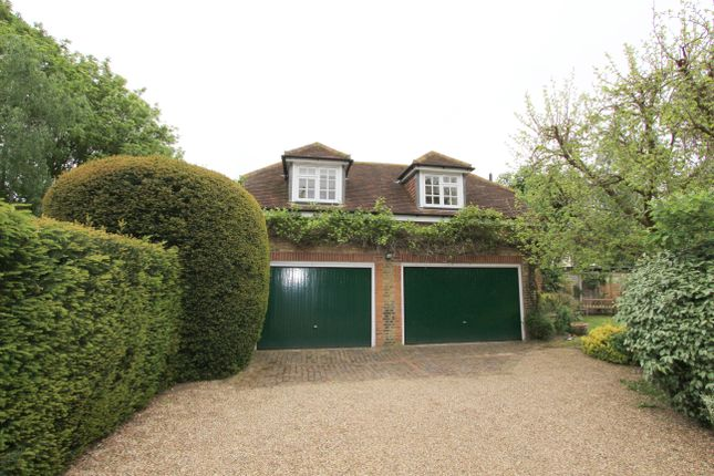 1 bed flat to rent in Dryden Road, Enfield