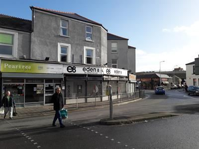 Thumbnail Retail premises to let in 2 Llandaff Road, Cardiff, South Glamorgan