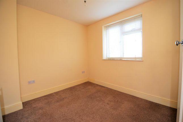 Dsc_4599 of Rose Avenue, Aylesbury HP19