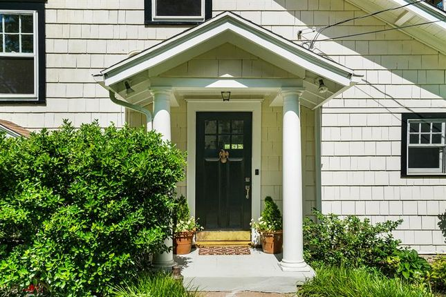 Property for sale in 416 Travers Avenue Mamaroneck, Mamaroneck, New York, 10543, United States Of America