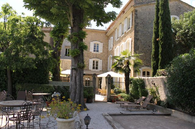 Thumbnail Property for sale in The Var, Var, France