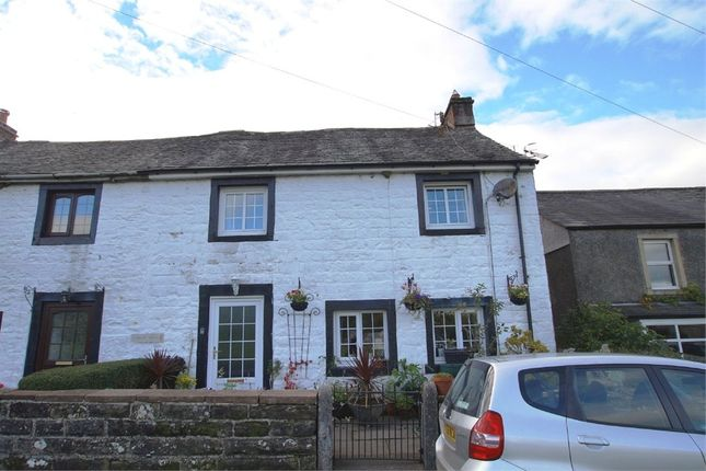 Thumbnail Cottage for sale in Bank View, Crosby Ravensworth, Penrith, Cumbria
