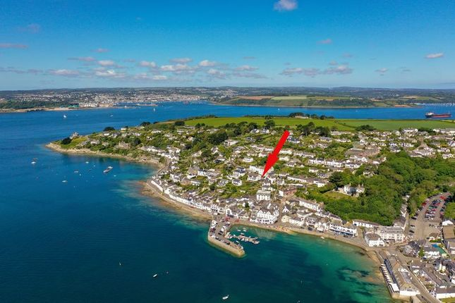 Location 2 of Chapel Terrace, St. Mawes, Truro TR2