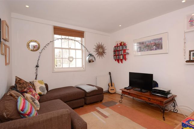 Thumbnail Flat for sale in Cliffe High Street, Lewes, East Sussex