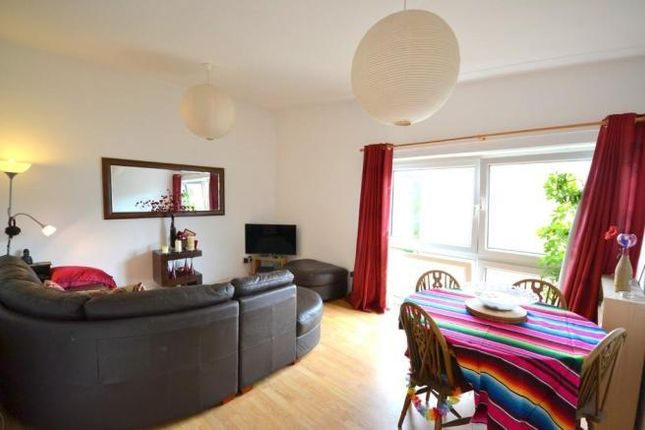 2 bed flat to rent in Pennsylvania, Llanedeyrn, Cardiff